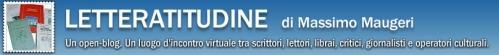 letteratitudine-logo